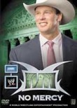 WWE: No Mercy 2004