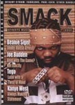 Smack: Vol. 2