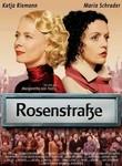 Roses of the Desert (Le Rose del deserto) poster