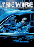 The Wire: Season 3: Disc 5