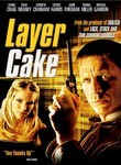 Layer Cake (2004) box art