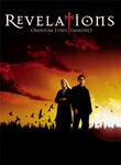 Revelations (2-Disc Series)