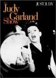 The Judy Garland Show: Just Judy