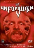 WWE: Unforgiven 2001