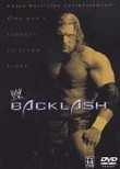 WWE: Backlash 2002