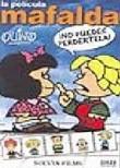 100% lucha, la pelicula (2008) poster