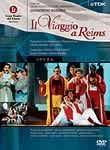 La Scala Opera Series: Il Viaggio a Reims