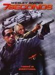 Strani filmovi sa prevodom - 7 Seconds (2005)