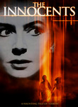 The Innocents (1961) Box Art