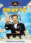 Pray TV