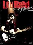 Lou Reed: Live at Montreux 2000