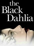 The Black Dahlia (2006)
