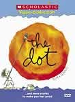 The Dot ... and More Stories to Make You Feel Good