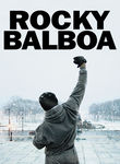 Balibo poster