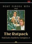 Most Famous Hits: The Rat Pack
