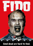 Fido Horror Comedy on Netflix