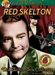 Red Skelton Show Collection