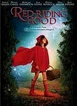Hoodwinked!: The True Story of Little Red Riding Hood poster