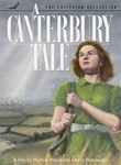 Canterbury Tale poster