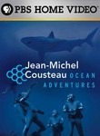 Jean-Michel Cousteau: Ocean Adventures: Sharks at Risk &amp; The Gray Whale Obstacle Course
