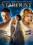 Stardust (2007)