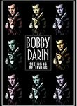 Bobby Darin: Seeing Is Believing