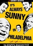 It's Always Sunny in Philadelphia: Seasons 1 & 2: Disc 3