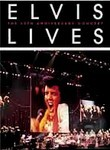 Elvis Lives: Live in Memphis