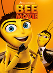 Bee Movie (2007) Box Art