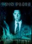 Twin Peaks: Season 2: Disc 6