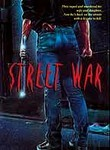 Street War