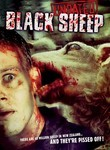 Black Sheep (2006) Box Art