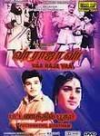 Pattanthil Bhootham poster