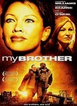 My Brother (2007) poster