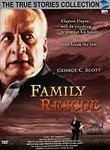Family Rescue