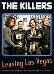 The Killers: Leaving Las Vegas