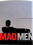 Mad Men: Season 1: Disc 1