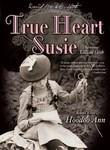 True Heart Susie box art