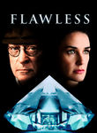 Flawless (2007)