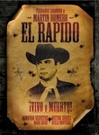Martin Romero: El Rapido