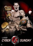 WWE: Cyber Sunday 2006