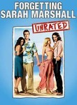 Forgetting Sarah Marshall (2008) Box Art