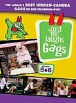 Just for Laughs: Gags: Vols. 5 & 6