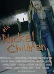 The Nickel Children