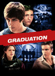 Graduation (2008)
