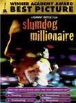 Slumdog Millionaire (2008)