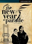 New Year Parade poster