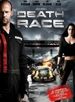 Death Race (2008) Box Art