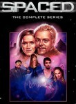 Spaced: The Complete Series: Disc 2