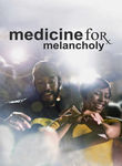 Medicine for Melancholy poster
